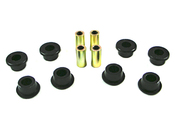 Saab Suspension Stabilizer Bar Bushing - Whiteline W22833