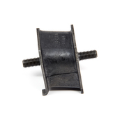 Volvo Transmission Mount A/T - Genuine Volvo 1359138