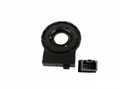 Mercedes Stability Control Steering Angle Sensor - Febi 1634600090