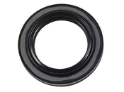 Volvo Wheel Seal - Corteco 384710