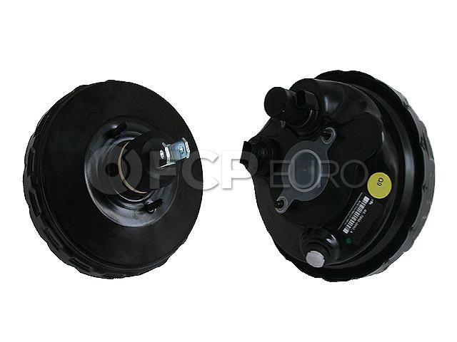 Mercedes Power Brake Booster - ATE 0054305530