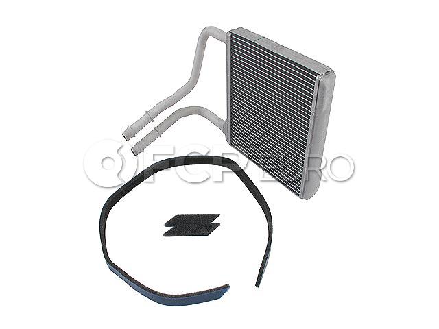 Mercedes Heater Core - Mahle Behr 2118300361