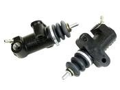 Mercedes Clutch Slave Cylinder - FTE 0002954207