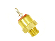 Mercedes Cooling Fan Switch - Mahle Behr 0065453924