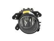Mercedes Fog Light - Magneti Marelli 2518200756