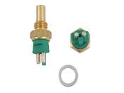 Mercedes Coolant Temperature Sensor - FAE 0085425617