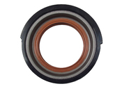 Mercedes Crankshaft Seal - Elring 0099974547