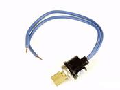 Mercedes A/C Cutoff Switch - Santech 9001310001