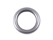 Mercedes Coolant Pipe O-Ring - CRP 0129975148