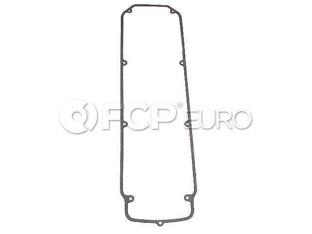 BMW Valve Cover Gasket - Reinz 11121730936