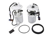 Saab Electric Fuel Pump - Walbro 5328885