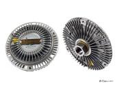 BMW Fan Clutch - Mahle Behr 11527500339