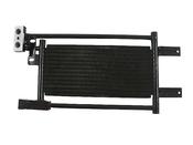 BMW Transmission Cooler - ACM 17201728770