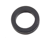 Fuel Injector Seal - CRP 311133263