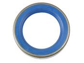 Mercedes Wheel Seal - Elring 0009971846