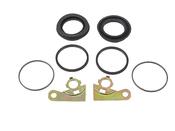 VW Caliper Repair Kit - FTE 311698471