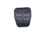 VW Audi Clutch Pedal Pad - Febi 321721173