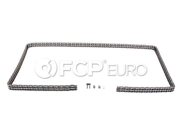 Mercedes Timing Chain - Iwis 0009977594