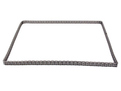 Mercedes Timing Chain - Iwis 0009977894
