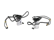 Saab Electric Fuel Pump - Walbro 12805467