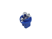 Mercedes Instrument Panel Light Bulb - Osram 0015449794