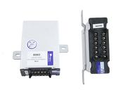 Mercedes Heater Control Unit - Beckmann 000822090388
