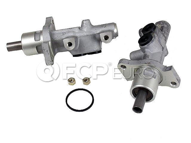 BMW Brake Master Cylinder - FTE 34311161937
