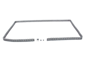 Mercedes Timing Chain - Iwis 0029978394