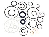 Mercedes Steering Gear Seal Kit - Febi 1074600061