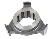 Porsche Manual Transmission Synchro Hub - OEM Supplier 91130240220
