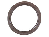Mercedes Crankshaft Seal - Corteco 1209970246