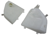 Porsche Expansion Tank - Genuine Porsche 94410612506