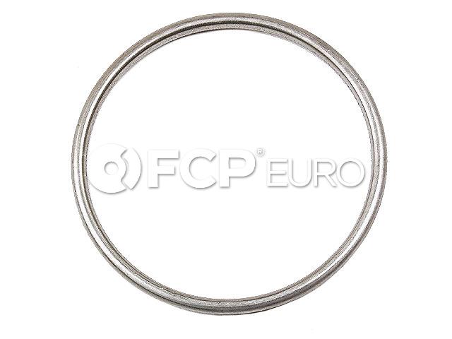 Porsche Exhaust Seal Ring - Reinz 94411120504