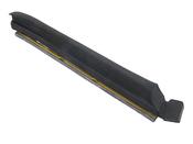 Porsche Convertible Top Seal - OEM Supplier 99356132200