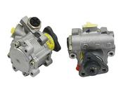 Porsche Power Steering Pump - Luk 5410138100