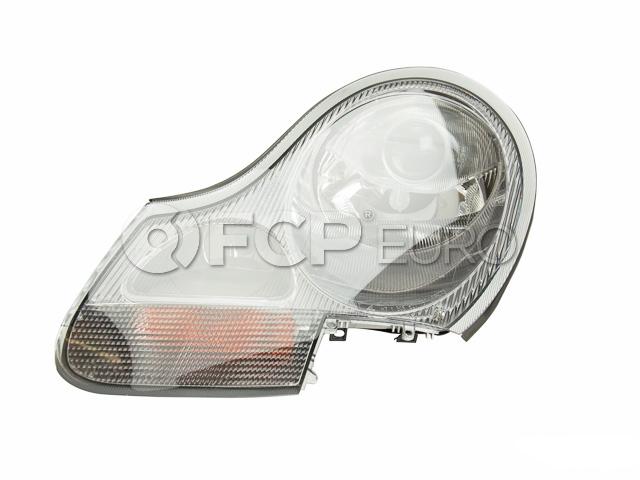 Porsche Headlight Assembly - Magneti Marelli 99663115707