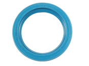 Saab Wheel Seal - Reinz 99911301250