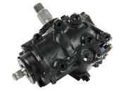 Mercedes Steering Gear - C M 116460100188