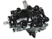 Mercedes Steering Gear - C M 123460580188