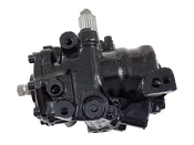 Mercedes Gear Box - C M 129460090188