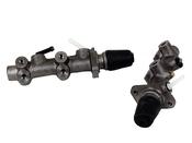 VW Brake Master Cylinder - FTE 113611015BH