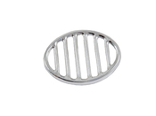 VW Horn Grille - 113853641A