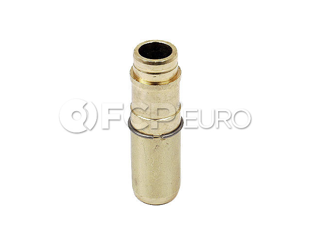 Mercedes Valve Guide - Canyon Components 1160504724-1