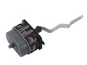 Mercedes A/C Vacuum Actuator - Mahle Behr 2028000775