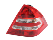 Mercedes Tail Light - ULO 2038203464