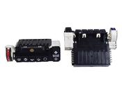 Mercedes Heater Control Unit - Beckmann 126830028588A