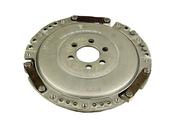 VW Clutch Pressure Plate - Sachs 027141025N
