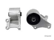 VW Manual Transmission Mount - Febi 701399201AG
