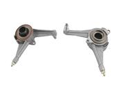 VW Clutch Release Bearing - FTE 02F141671B