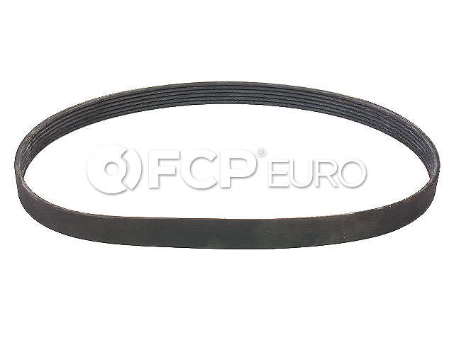 VW Serpentine Belt - Contitech 6PK894